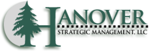 Hanover Strategic Management LLC